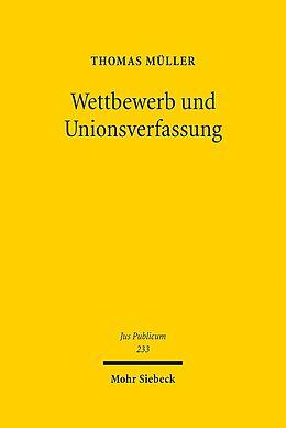 Cover: https://exlibris.azureedge.net/covers/9783/1615/2683/1/9783161526831xl.jpg