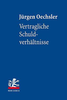 Cover: https://exlibris.azureedge.net/covers/9783/1615/2690/9/9783161526909xl.jpg