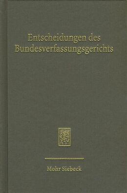 Cover: https://exlibris.azureedge.net/covers/9783/1615/2695/4/9783161526954xl.jpg