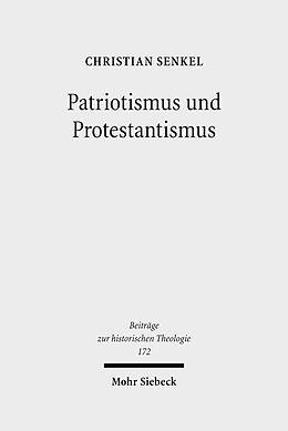 Cover: https://exlibris.azureedge.net/covers/9783/1615/2715/9/9783161527159xl.jpg