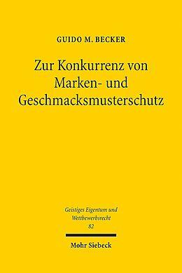 Cover: https://exlibris.azureedge.net/covers/9783/1615/2732/6/9783161527326xl.jpg