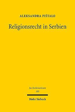 Cover: https://exlibris.azureedge.net/covers/9783/1615/2752/4/9783161527524xl.jpg