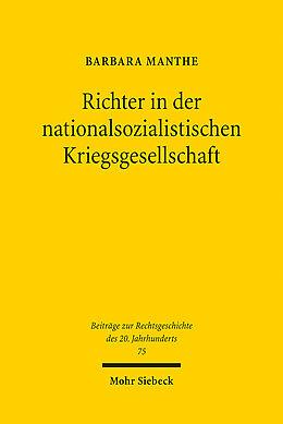 Cover: https://exlibris.azureedge.net/covers/9783/1615/2754/8/9783161527548xl.jpg