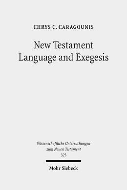 Cover: https://exlibris.azureedge.net/covers/9783/1615/2764/7/9783161527647xl.jpg