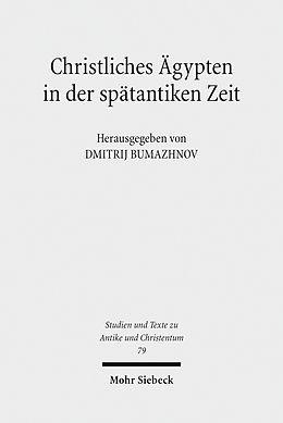 Cover: https://exlibris.azureedge.net/covers/9783/1615/2778/4/9783161527784xl.jpg