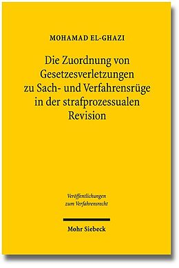 Cover: https://exlibris.azureedge.net/covers/9783/1615/2799/9/9783161527999xl.jpg