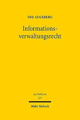 Cover: https://exlibris.azureedge.net/covers/9783/1615/2810/1/9783161528101xl.jpg
