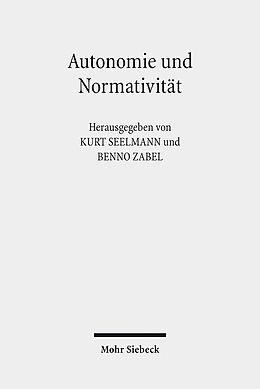 Cover: https://exlibris.azureedge.net/covers/9783/1615/2812/5/9783161528125xl.jpg