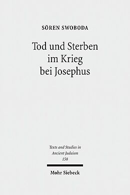 Cover: https://exlibris.azureedge.net/covers/9783/1615/2828/6/9783161528286xl.jpg