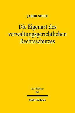 Cover: https://exlibris.azureedge.net/covers/9783/1615/2837/8/9783161528378xl.jpg