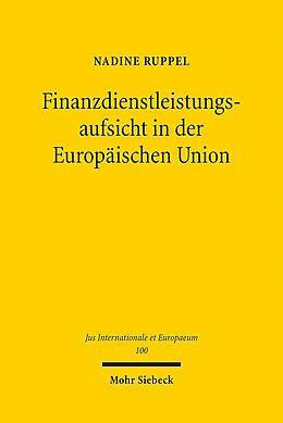 Cover: https://exlibris.azureedge.net/covers/9783/1615/2855/2/9783161528552xl.jpg