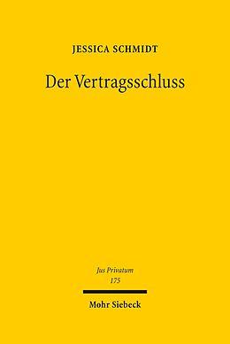 Cover: https://exlibris.azureedge.net/covers/9783/1615/2856/9/9783161528569xl.jpg
