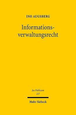 Cover: https://exlibris.azureedge.net/covers/9783/1615/2888/0/9783161528880xl.jpg