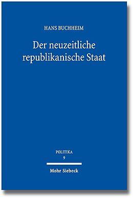 Cover: https://exlibris.azureedge.net/covers/9783/1615/2941/2/9783161529412xl.jpg
