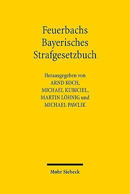 Cover: https://exlibris.azureedge.net/covers/9783/1615/2957/3/9783161529573xl.jpg