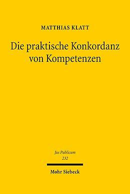 Cover: https://exlibris.azureedge.net/covers/9783/1615/3050/0/9783161530500xl.jpg