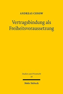 Cover: https://exlibris.azureedge.net/covers/9783/1615/3065/4/9783161530654xl.jpg