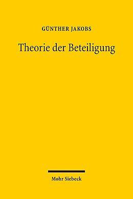 Cover: https://exlibris.azureedge.net/covers/9783/1615/3068/5/9783161530685xl.jpg