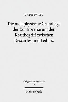 Cover: https://exlibris.azureedge.net/covers/9783/1615/3101/9/9783161531019xl.jpg