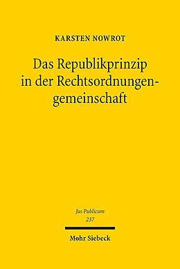 Cover: https://exlibris.azureedge.net/covers/9783/1615/3114/9/9783161531149xl.jpg