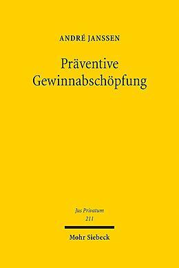 Cover: https://exlibris.azureedge.net/covers/9783/1615/3142/2/9783161531422xl.jpg
