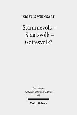 Cover: https://exlibris.azureedge.net/covers/9783/1615/3236/8/9783161532368xl.jpg