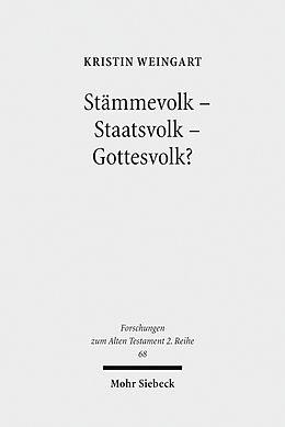 Cover: https://exlibris.azureedge.net/covers/9783/1615/3237/5/9783161532375xl.jpg