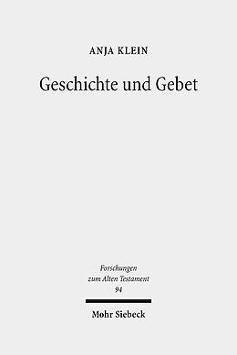 Cover: https://exlibris.azureedge.net/covers/9783/1615/3241/2/9783161532412xl.jpg