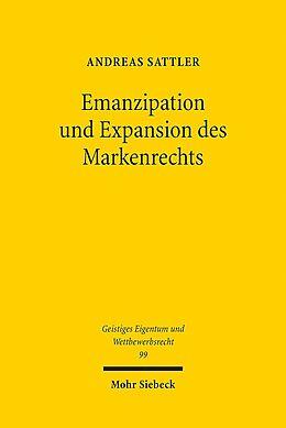 Cover: https://exlibris.azureedge.net/covers/9783/1615/3348/8/9783161533488xl.jpg