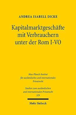 Cover: https://exlibris.azureedge.net/covers/9783/1615/3399/0/9783161533990xl.jpg