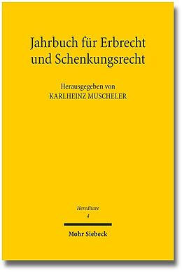 Cover: https://exlibris.azureedge.net/covers/9783/1615/3405/8/9783161534058xl.jpg