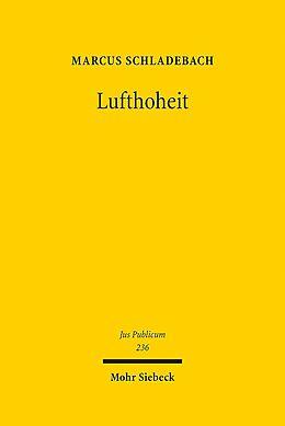 Cover: https://exlibris.azureedge.net/covers/9783/1615/3442/3/9783161534423xl.jpg