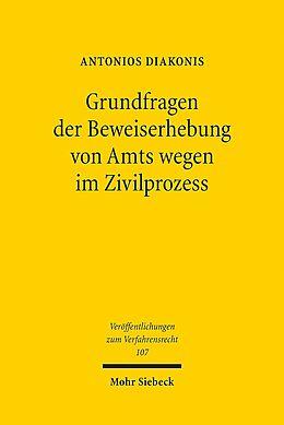 Cover: https://exlibris.azureedge.net/covers/9783/1615/3444/7/9783161534447xl.jpg