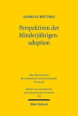 Cover: https://exlibris.azureedge.net/covers/9783/1615/3458/4/9783161534584xl.jpg