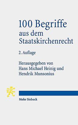 Cover: https://exlibris.azureedge.net/covers/9783/1615/3501/7/9783161535017xl.jpg