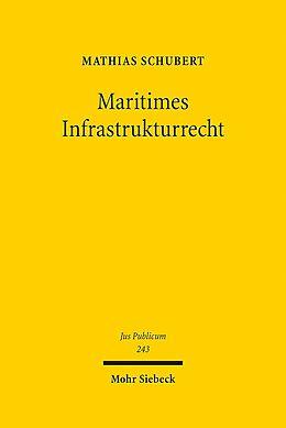 Cover: https://exlibris.azureedge.net/covers/9783/1615/3514/7/9783161535147xl.jpg