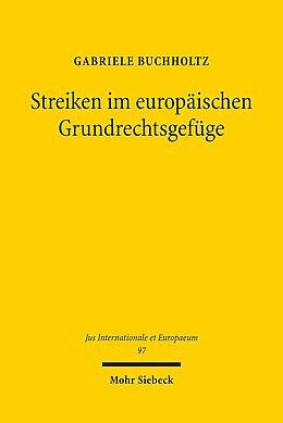 Cover: https://exlibris.azureedge.net/covers/9783/1615/3530/7/9783161535307xl.jpg