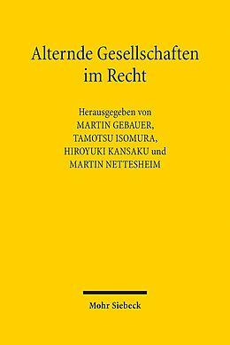 Cover: https://exlibris.azureedge.net/covers/9783/1615/3590/1/9783161535901xl.jpg