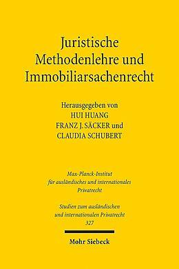 Cover: https://exlibris.azureedge.net/covers/9783/1615/3599/4/9783161535994xl.jpg