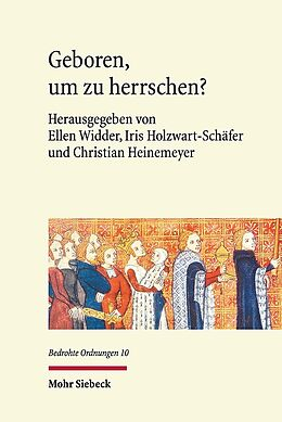 Cover: https://exlibris.azureedge.net/covers/9783/1615/3609/0/9783161536090xl.jpg