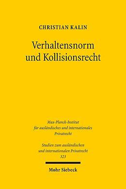 Cover: https://exlibris.azureedge.net/covers/9783/1615/3613/7/9783161536137xl.jpg