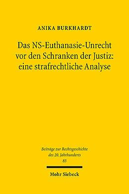 Cover: https://exlibris.azureedge.net/covers/9783/1615/3623/6/9783161536236xl.jpg
