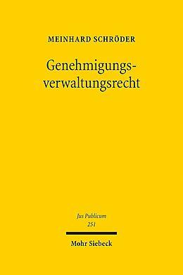 Cover: https://exlibris.azureedge.net/covers/9783/1615/3689/2/9783161536892xl.jpg