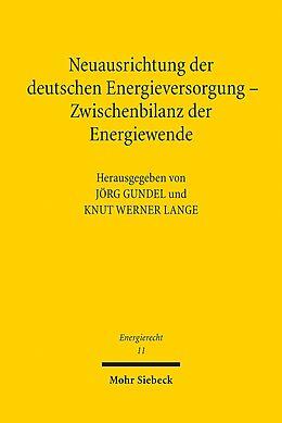 Cover: https://exlibris.azureedge.net/covers/9783/1615/3729/5/9783161537295xl.jpg