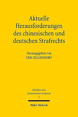 Cover: https://exlibris.azureedge.net/covers/9783/1615/3741/7/9783161537417xl.jpg