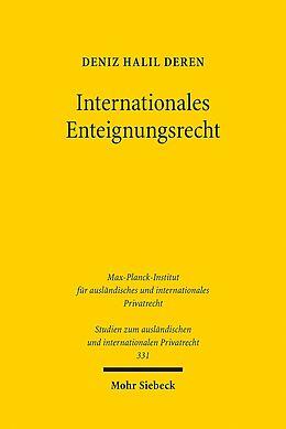 Cover: https://exlibris.azureedge.net/covers/9783/1615/3742/4/9783161537424xl.jpg