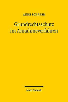 Cover: https://exlibris.azureedge.net/covers/9783/1615/3773/8/9783161537738xl.jpg