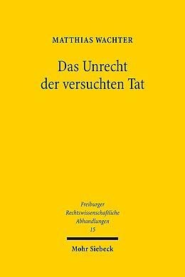 Cover: https://exlibris.azureedge.net/covers/9783/1615/3785/1/9783161537851xl.jpg