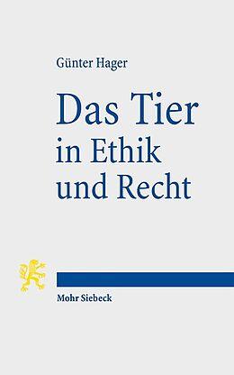 Cover: https://exlibris.azureedge.net/covers/9783/1615/3791/2/9783161537912xl.jpg
