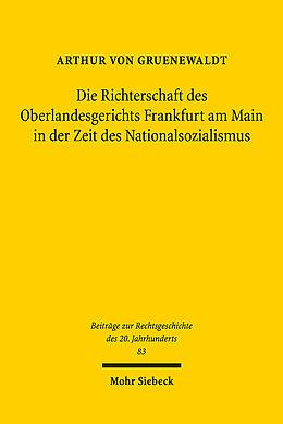 Cover: https://exlibris.azureedge.net/covers/9783/1615/3843/8/9783161538438xl.jpg